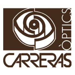 Carreras Optics Maó