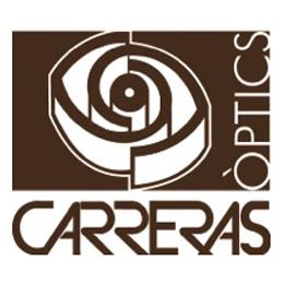 Carreras Optics Maó