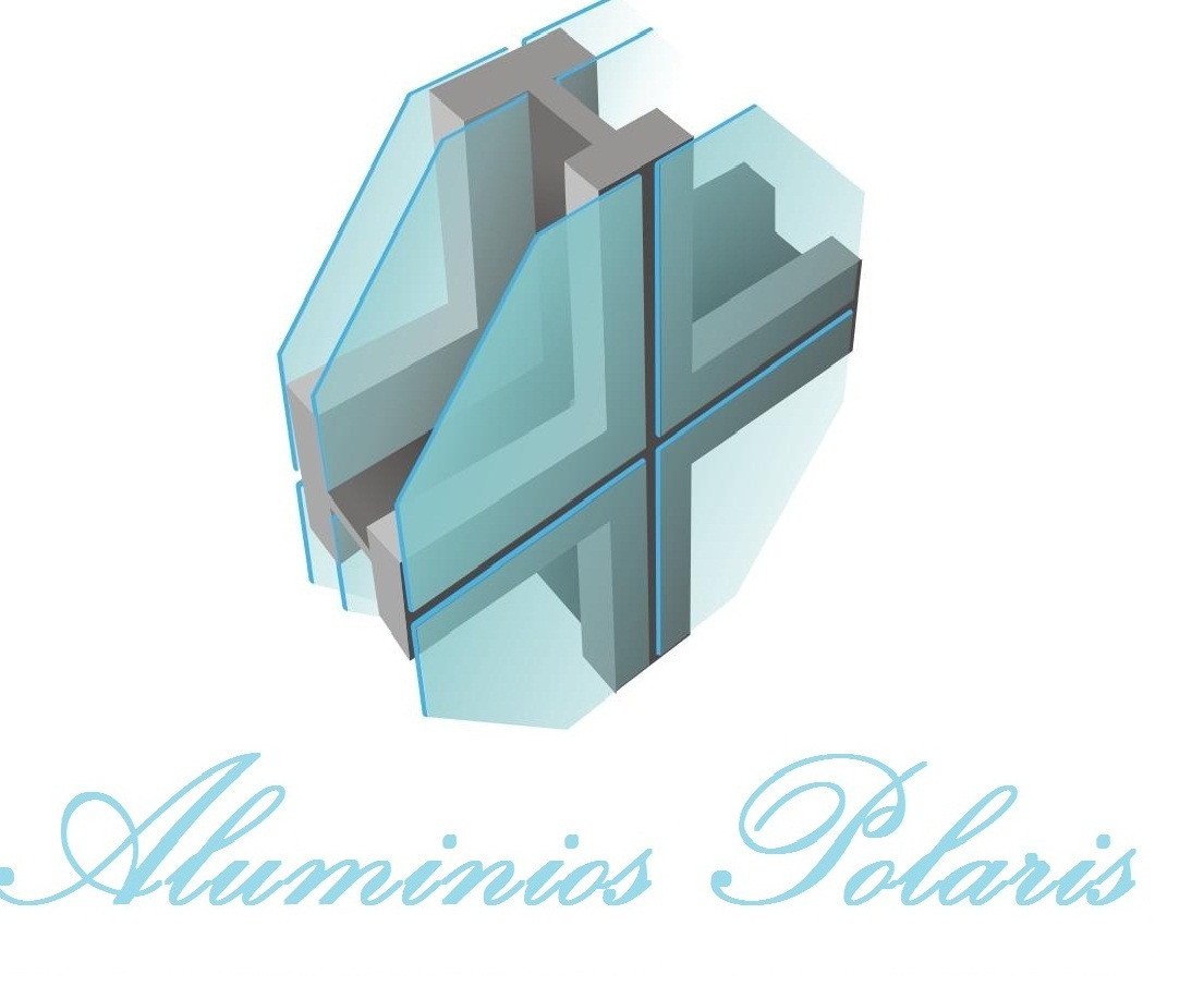 ALUMINIOS POLARIS