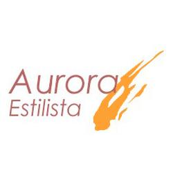Aurora Estilistas