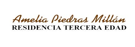 Residencia Amelia Piedras Millán