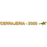 CERRAJERIA 2000