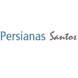 Persianas Santos