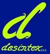 Desintex - Desinfecciones Integrales Extremeñas S.l.