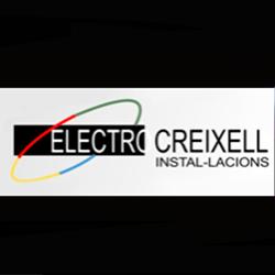 Electro Creixell Instal·lacions
