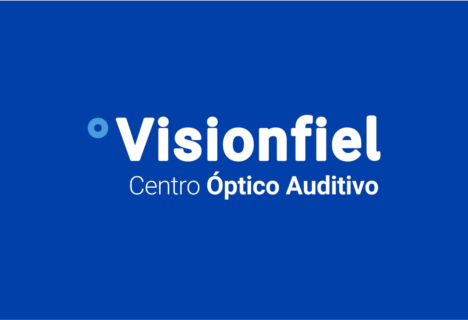 Visionfiel Centro Óptico Auditivo