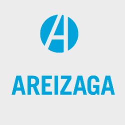 Inmobiliaria Areizaga