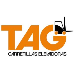 Carretillas Tag