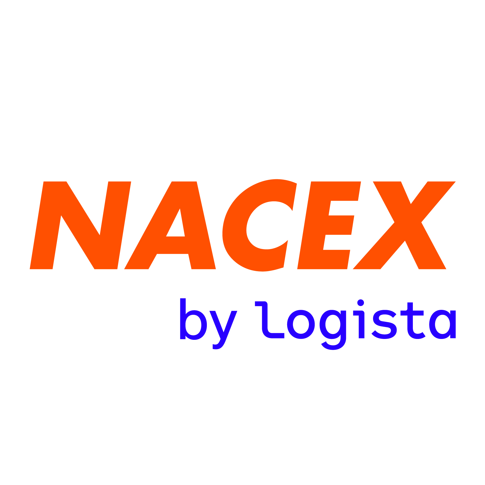 NACEX
