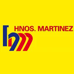 Estación de Servicio Hnos. Martínez S.L.