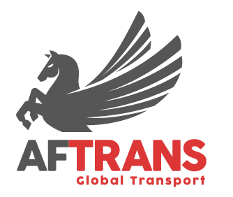 AFtrans internacional S.L.