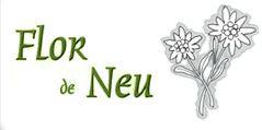 Garden Flor de Neu Floristería