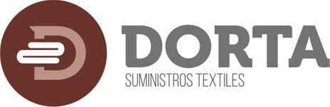 Suministros textiles Dorta