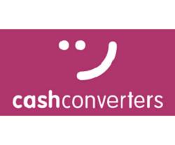 Cash Converters Albacete