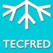 Tec-Fred Servei S.L.U.