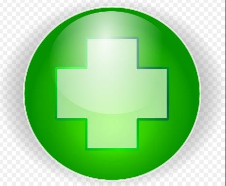 Farmacia Lda. Sanchez Guerra