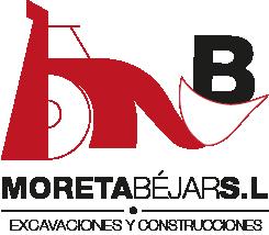 Excavaciones Y Construcciones Moreta Béjar