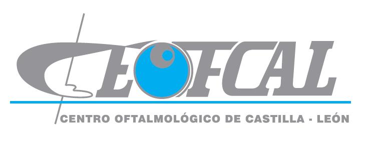 CEOFCAL. CENTRO OFTALMOLOGICO DE CASTILLA Y LEON S.L.