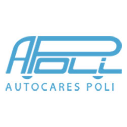 Autocares Poli