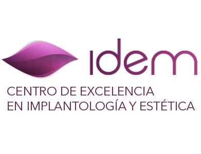 Idem Implantología y Estética