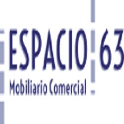 ESPACIO 63 SL