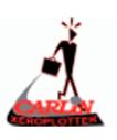 CARLIN XEROPLOTTER