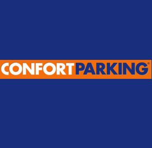 Confortparking Jaume I