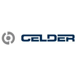 CELDER - Celulosas y Derivados de la Torre