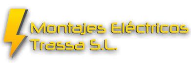 Montajes Eléctricos TRASSA