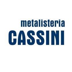Metalisteria Cassini S.L.