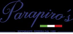 Parapiros Restaurante Pizzería
