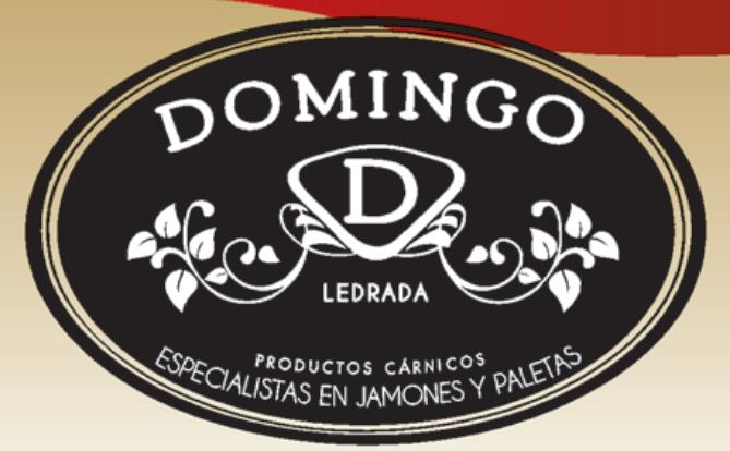 Productos Carnicos Domingo S.l.