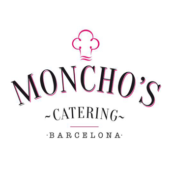 Moncho´s Catering