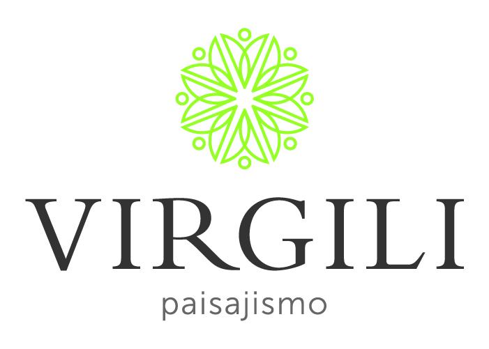 Virgili Paisajismo