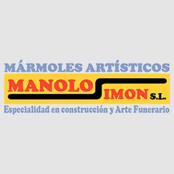 Mármoles Artísticos Manolo Simón