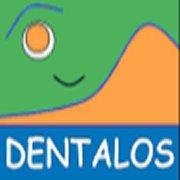 Clínica Dental Dr. España - Dentalos