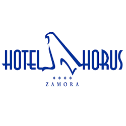 Hotel Horus - Restaurante La Bóveda