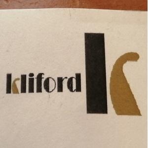 Kliford