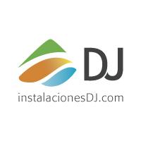 Instalaciones DJ