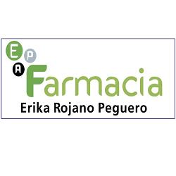 Farmacia Erika Rojano Peguero