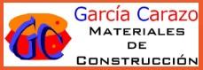Materiales de Construcción García Carazo