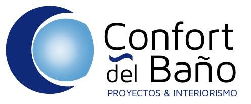 CONFORT DEL BAÑO Materiales y Reformas
