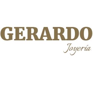 Joyería Gerardo