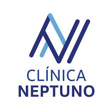 Clínica Neptuno