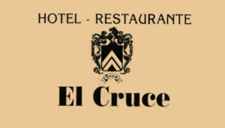 El Cruce Restaurante