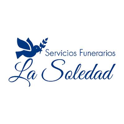 Servicios Funerarios La Soledad