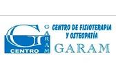 Centro Fisioterapia Garam