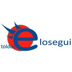 Toldos Elosegui