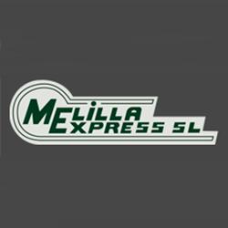 Melilla Express