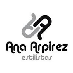 Ana Arpirez Estilistas